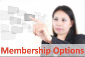 MembershipOptions