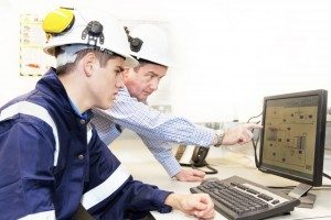 spare parts management online resources