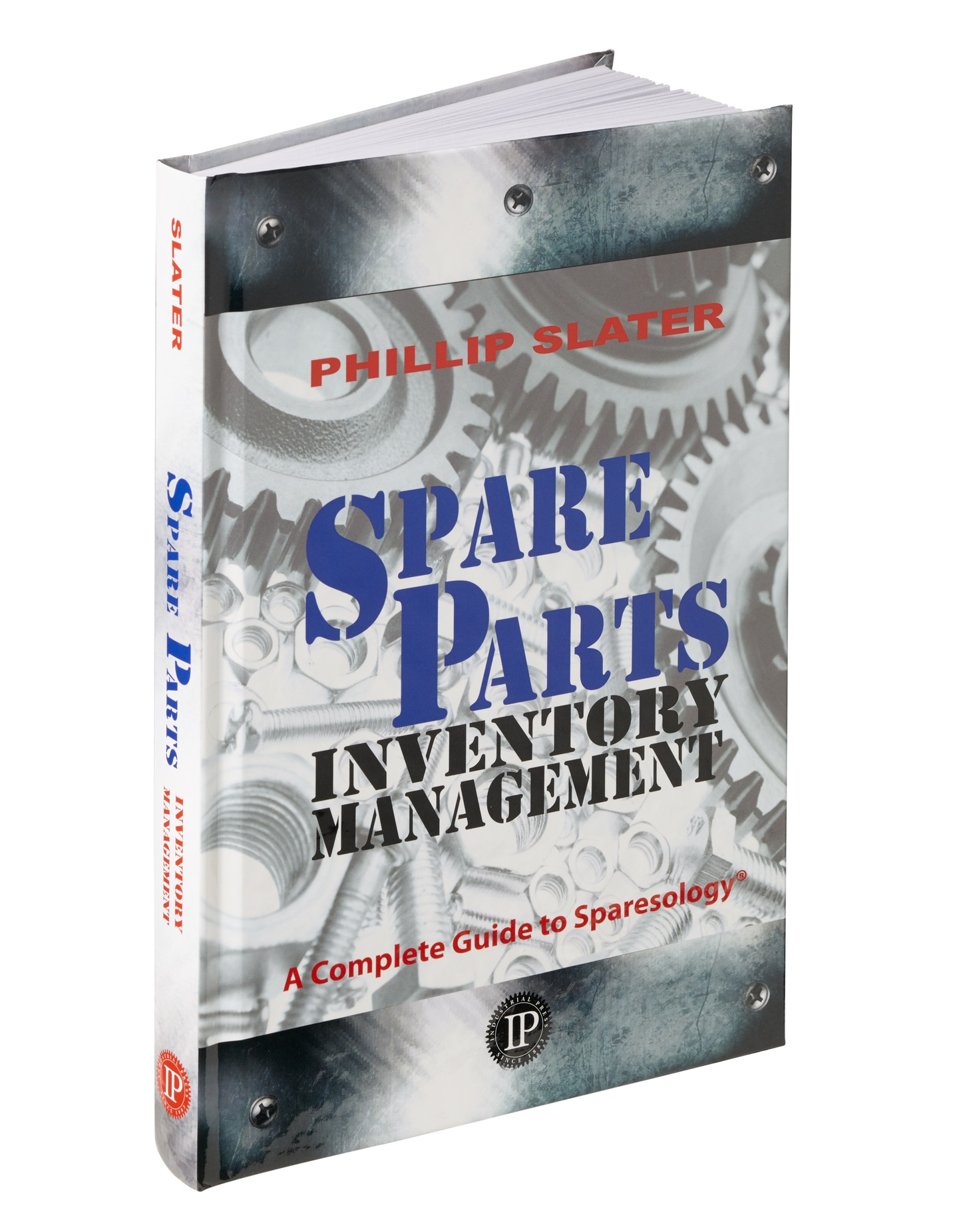 spare parts inventory Parts inventory xyz, inc bin number page of date part number qty unit price  use this template to record the inventory of various parts in a given location this.