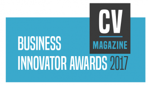 Business Innovator Award