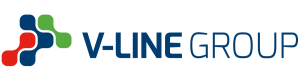 V-LINE Europe