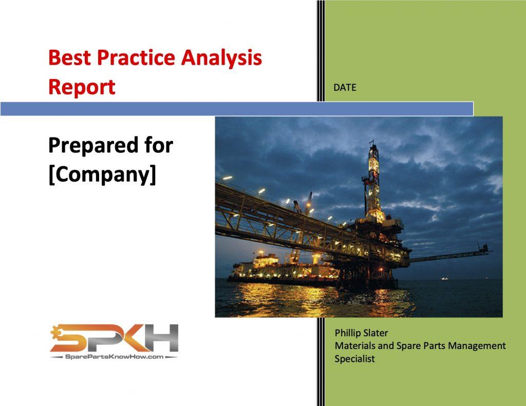 best practice analysis